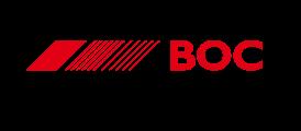 boc-logo - Guardian Electrical Compliance