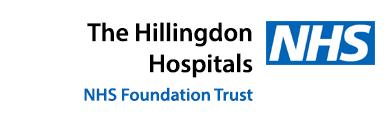 The Hillingdon Hospitals