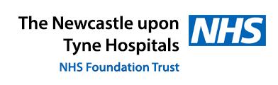 Newcastle upon Tyne Hospitals