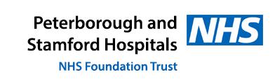 Peterborough and Stamford Hospitals