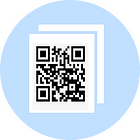 QR Code Guardian Electrical Fixed Wire Testing TraQ-it