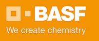 BASF - Clients of Guardian
