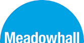Meadowhall - Clients of Guardian