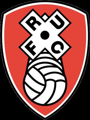 Rotherham United Football Club class=