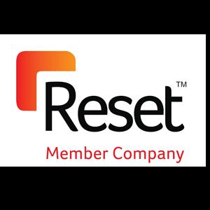 Reset Member Company