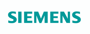 siemens - Guardian Electrical Compliance