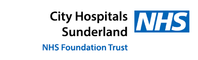 City Hospitals Sunderland