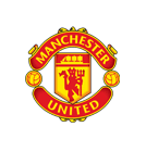Manchester United Clients of Guardian