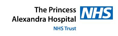 The Princess Alexandra Hospital