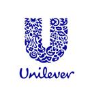 unilever - Clients of Guardian