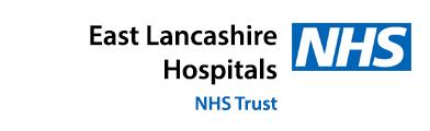 East Lancashire Hospitals