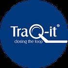 TraQ-it